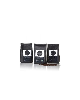 Ciao Decaf Beans 10x500g