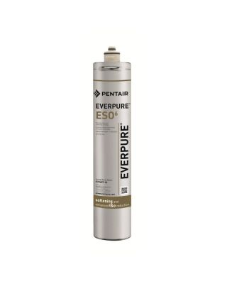 Everpure Water Filter ESO6