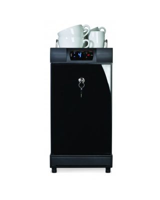 Jura Combicool Fridge