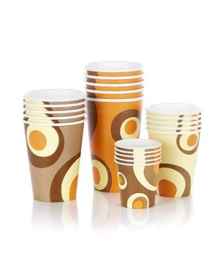 Solo Takeaway Coffee Cups 1000 x 8oz