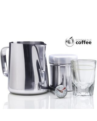 Barista Tools Kit 1