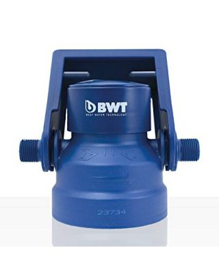 Bestmax Water Filter Head