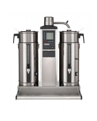 Bravilor B5 Round Filtering Machine