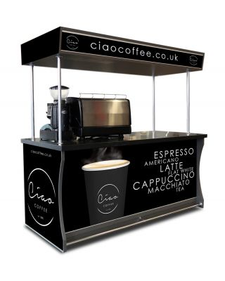 Ciao Coffee Bar