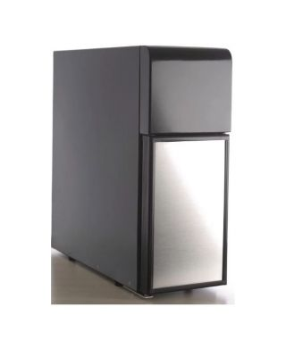 Jura Milk Fridge 4Ltr