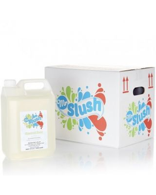 Slush Neutral Base 4x5Ltr