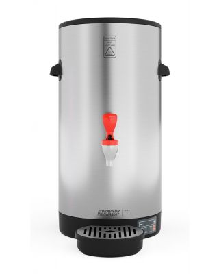 Bravilor HWA 12 Hot Water Boiler