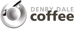 Denby Dale Coffee