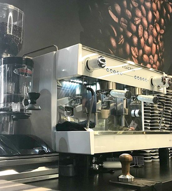 Best Selling Coffee Machines